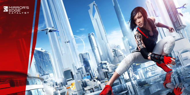 2880636-mirrors-edge-catalyst