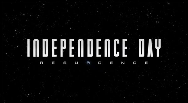 Independence Day Resurgence Image